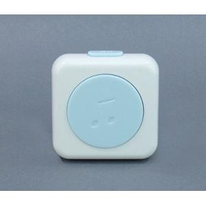 スマイルキッズ トイレの音消し ECOメロディー ATO-3201|montaukonline