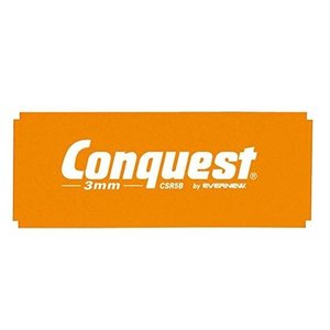 Conquest(コンケスト) ワックススクレパーSR‐B 厚さ3mm CSR5B