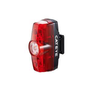 ・付属品:フレックスタイト(SP-14-R)、Micro USBケーブル ・重量:21.5g (本体...