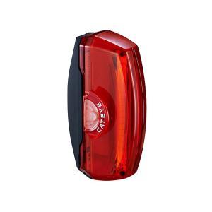 ・付属品:ラバーバンド、Micro USBケーブル、シャープエアロ用ラバーベース(ロングラバーバンド...