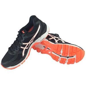 アシックス ランニングシューズ GEL-GLYDE レディース ジュニア ランニング ジョギング 運動靴 T894N あすつくの商品画像|ナビ