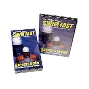 Soltec‐swim(ソルテック) USA水泳連盟 スイミングDVD ブレスト