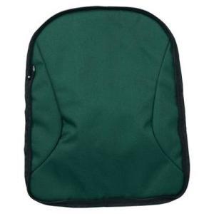 コンバース DパックLL用 前ポケット C1327P 4800|montaukonline