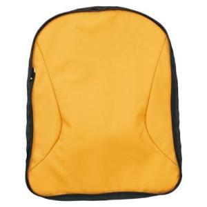コンバース DパックLL用 前ポケット C1327P 5300|montaukonline