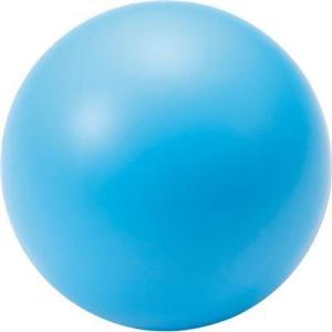 ダンノ(DANNO) バランスボール ジムボール 直径10c...