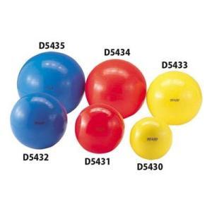 ダンノ(DANNO) ギムニクカラーボール 45cm D5430|montaukonline