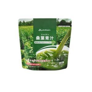 ファイテン(phiten) 桑葉青汁 難消化性デキストリンプラス230g 0615EG588000|montaukonline