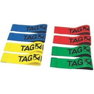 (財)日本ラグビーフットボール協会推奨用具です。  ・材質:ターポリン ・サイズ:幅5×長さ37cm...