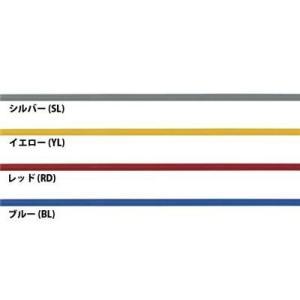 立体反射テープ シルバー