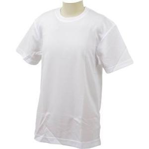 インナーシャツ  伸縮性が良く、型崩れしにくい!しわになりにくい!  ・素材:75Dポリエステルメッ...