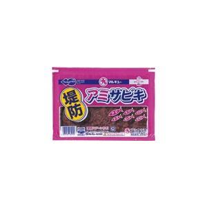 マルキュー(MARUKYU) アミサビキの関連商品9