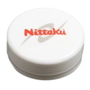 ニッタク(Nittaku) ケアスポキャップ NL-9669 montaukonline