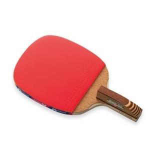 バタフライ(Butterfly) 卓球 ラケット センコー 1500 (ラバーばりラケット) 10950 montaukonline