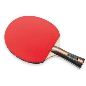 バタフライ(Butterfly) 卓球 ラケット ステイヤー 1800 (ラバーばりラケット) 16720 montaukonline