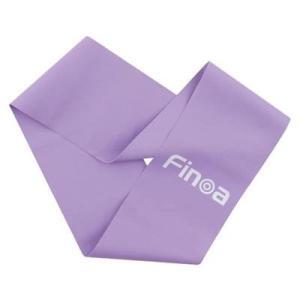 Finoa(フィノア) トレーニングチューブ シェイプリング (木場克己トレーナー監修) 22182|montaukonline