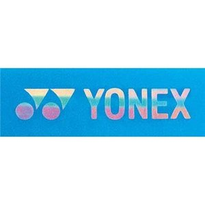 YONEX(ヨネックス) エッジガード5(ラケット1本分) AC1581P (033)ライトブルー montaukonline