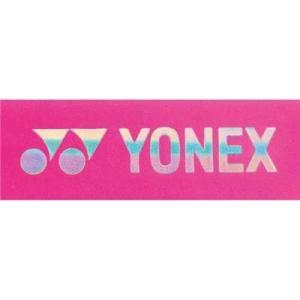 YONEX(ヨネックス) エッジガード5(ラケット1本分) AC1581P (327)マゼンダ montaukonline