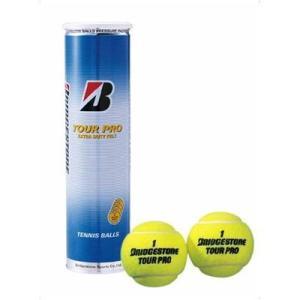 高い耐久性を備えた高品質球  ●素材/メルトン:ウール・ナイロン、コア:天然ゴム ●生産国:タイ