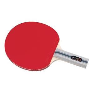 ニッタク(Nittaku) 卓球 ラケット ジャパンオリジナルプラス シェーク1200 (貼り上がり プラスチックボール2個付き) NH-5132 montaukonline