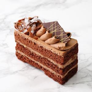 ベルギーショコラ【店鋪受取】 monterosa-cake