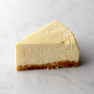 ベイクド チーズケーキ【店鋪受取】 monterosa-cake