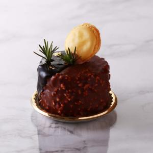 アールグレイ シトロン【店鋪受取】 monterosa-cake