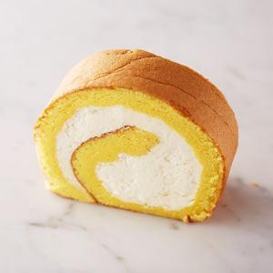 MONTE ROSA ロール【店鋪受取】 monterosa-cake