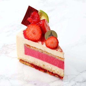 リビエラ【店鋪受取/3日前までにご予約ください/日曜定休のためお受け取りできません】|monterosa-cake