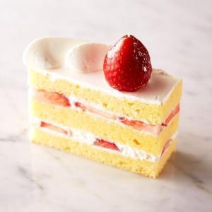 THE MONTE ROSA【店鋪受取】 monterosa-cake