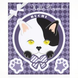 【サイズ】 ONE SIZE 【大きさ】 猫ステッカー  H121 mm×W108 mm      ...
