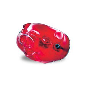 Hog テール ランプ アッセンブリー for モーターサイクル|mooneyes