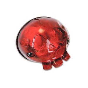Skull テール ランプ アッセンブリー<モーターサイクル用>|mooneyes