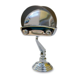 Traffic Light Viewer (トラフィック ライト ビューワー)|mooneyes