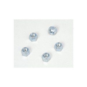 Acon ナット 14mm×1.5インチ|mooneyes