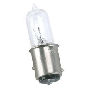 12V Halogen Bulb 55/10W|mooneyes