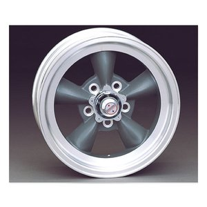 Torq-Thrust D 1piece RWD 15×7|mooneyes