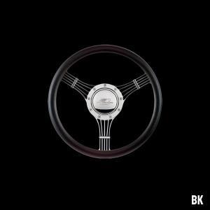 Billet Specialties Steering Wheels Banjo 35cm|mooneyes