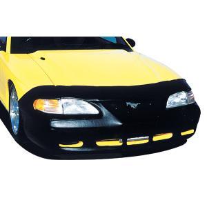 フル ブラ 北米モデル/北米輸出車用|mooneyes
