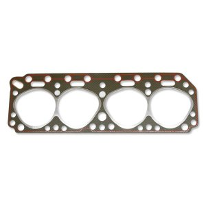 3R/5R Head Gasket Only|mooneyes