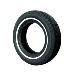 クーパー トレンドセッター SE ラジアル タイヤ P205/75R15|mooneyes