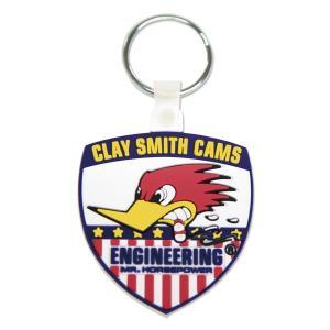 クレイスミス ラバー キー エンジニアリング|mooneyes