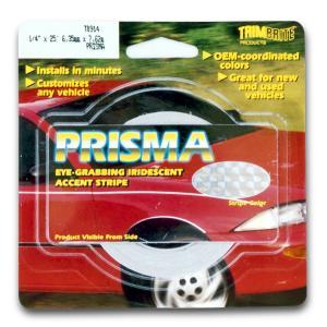 プリズマ ピンストライプテープ|mooneyes