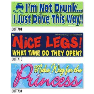 Bumper Stickers -0|mooneyes