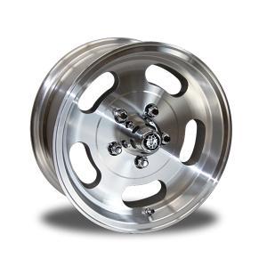 ENKEI Dish Wheel (エンケイ ディッシュ ホイール)14×6 5H|mooneyes