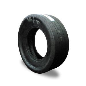 M/T ドラッグ レーシング タイヤ ETストリート 28×12.50-15L|mooneyes
