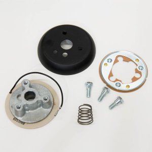 グラント ステアリング ホイール ボス アダプター キット GB3000番代|mooneyes