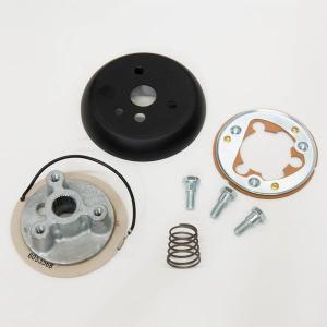 グラント ステアリング ホイール ボス アダプター キット GB4000番代|mooneyes