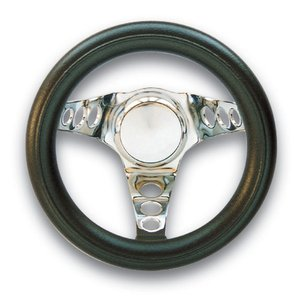 Grant 8inch Racing Steering Wheel|mooneyes