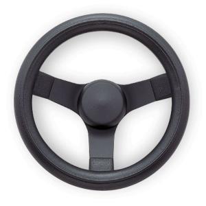 Grant Classic Foam Steering Wheel 25cm|mooneyes