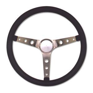 Grant Classic Nostalgia Steering Wheel 38cm|mooneyes